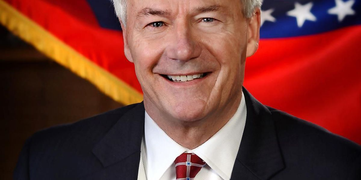 Governor, ex-prosecutor, uncle: What does Asa Hutchinson do?