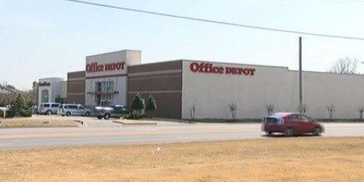 Office Depot in Jonesboro to close