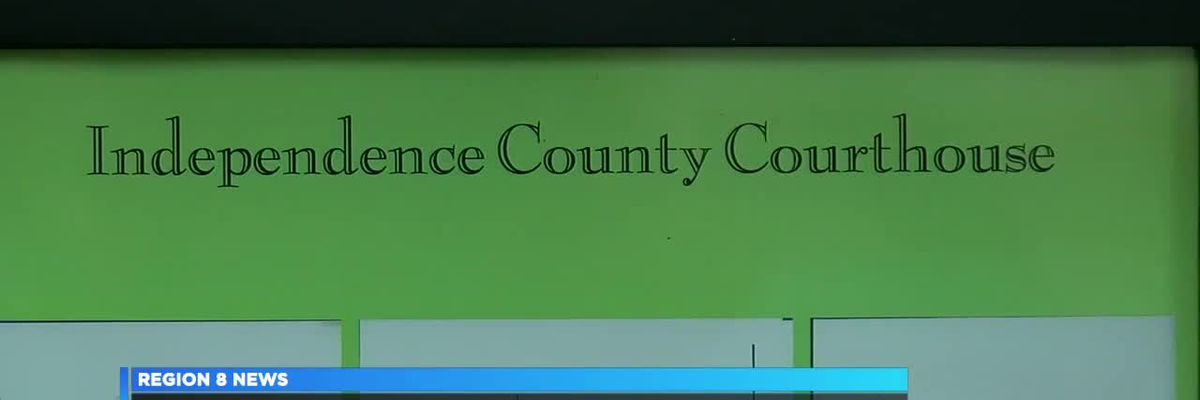 District court files lawsuit against county judge over hiring process