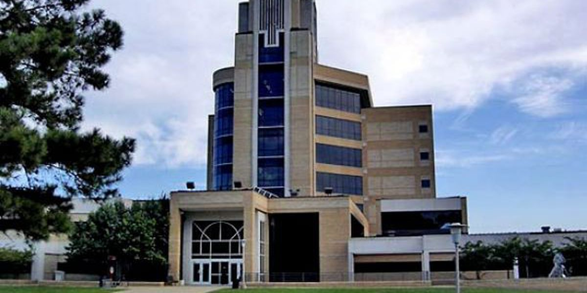 Arkansas board approves plan for osteopathic medical school