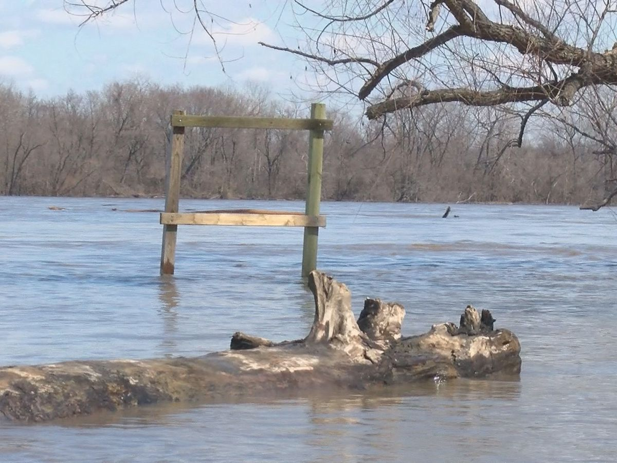 New program offered for Mo. small business, farmers affected by natural disasters