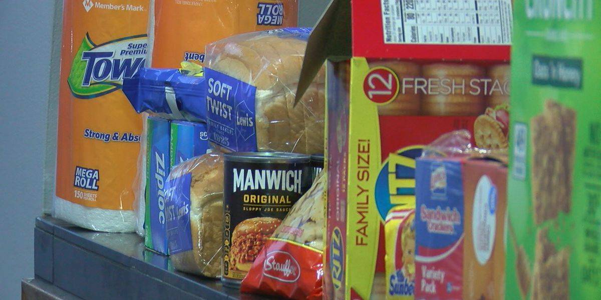 Businesses say they have a new calling to help those in need