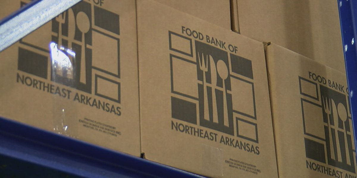 AT&T donates $15k to feed those affected by tornadoes, COVID-19