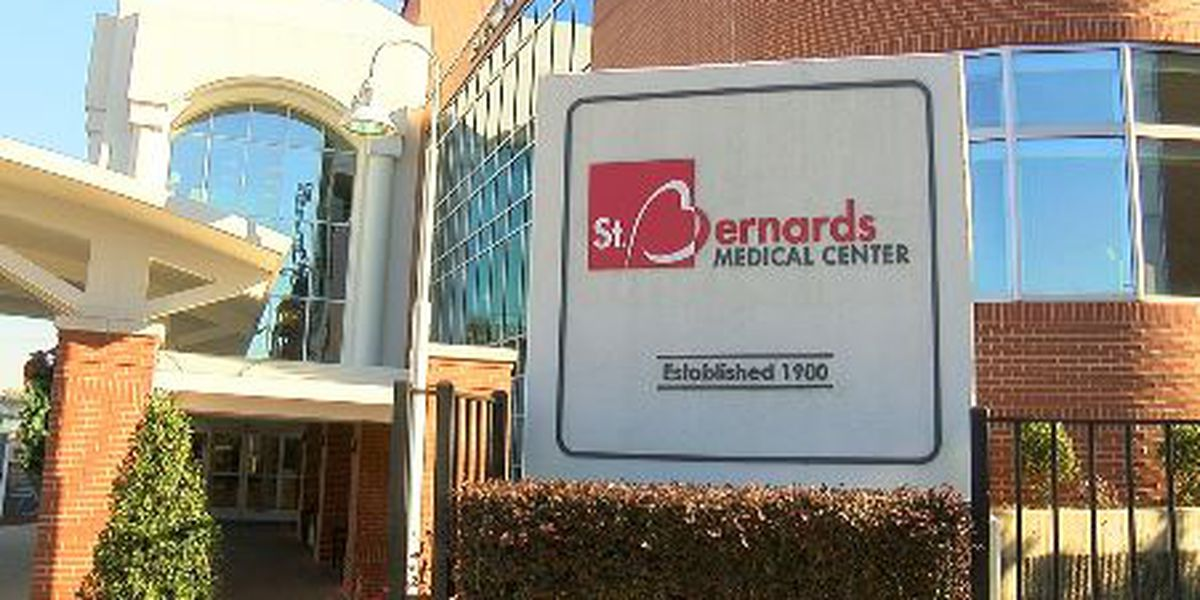 St. Bernards to offer free virtual care service to people experiencing coronavirus