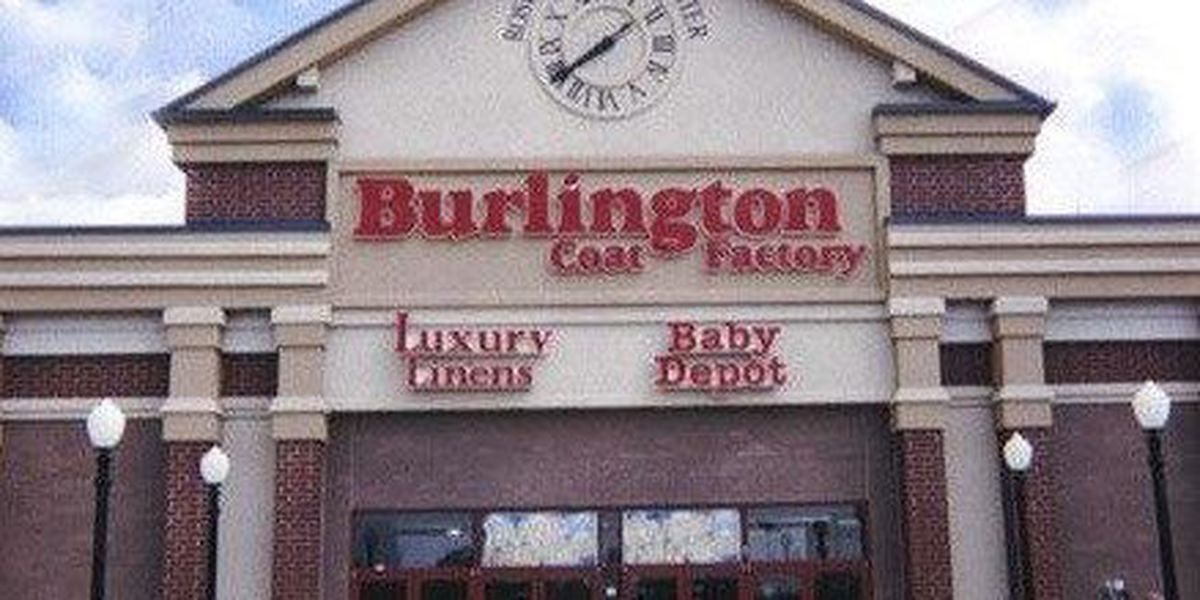Burlington job fair looks to fill 75 positions