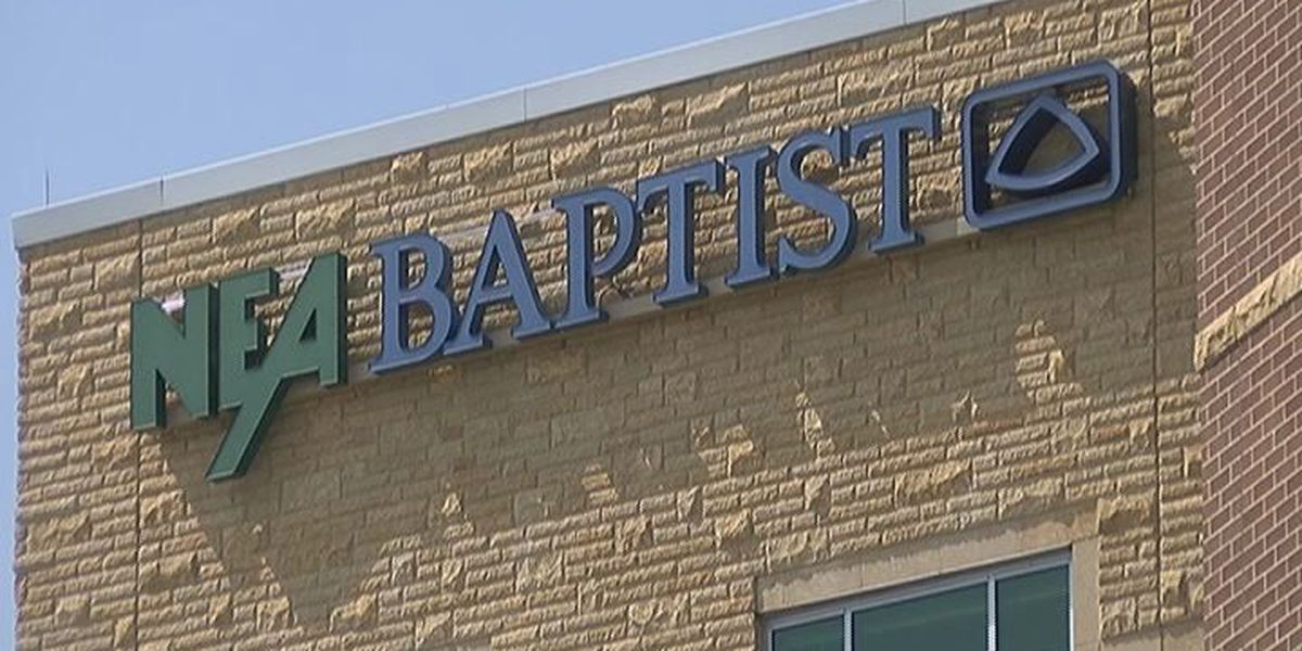 NEA Baptist Charitable Foundation to offer non-medical counseling service