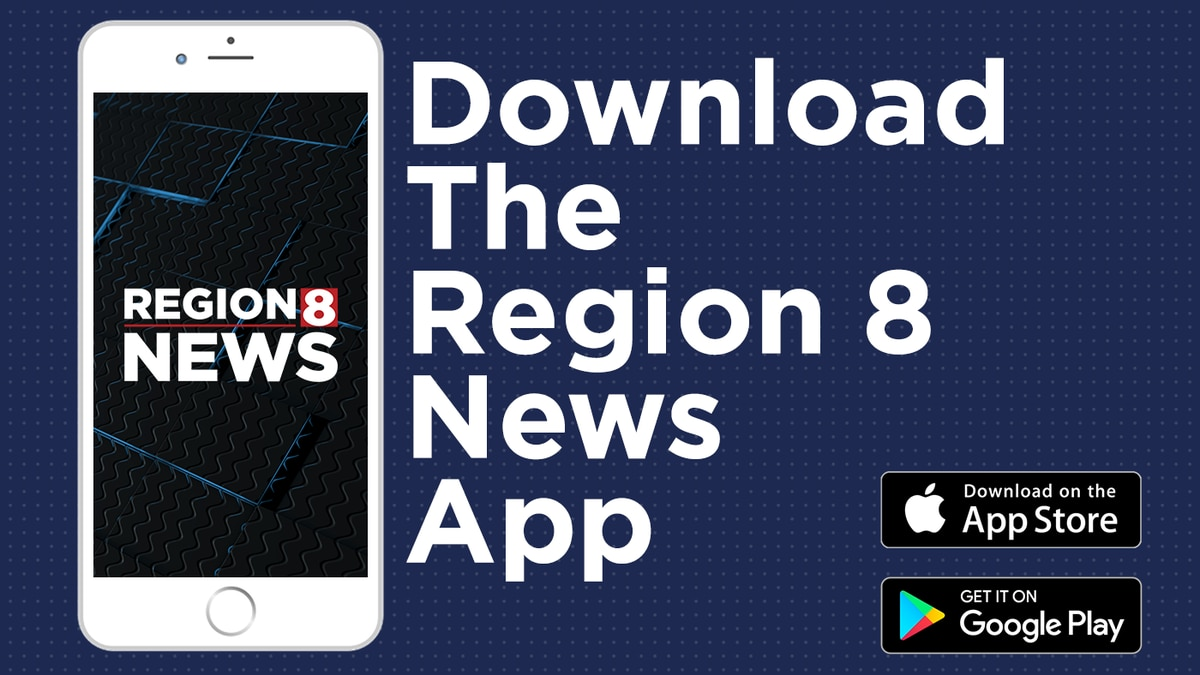 Home - KAIT-TV Region 8 News Weather Sports for NE AR and SE MO