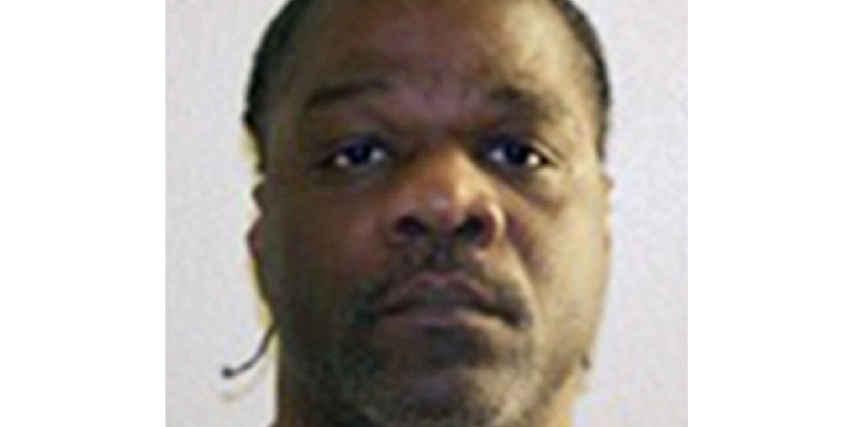Groups seek items they say could exonerate executed inmate