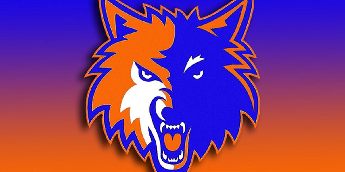Cedar Ridge cancels remainder of 2018 football season
