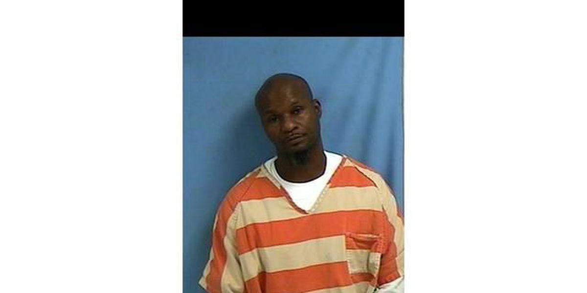 Arrest made in June murder case