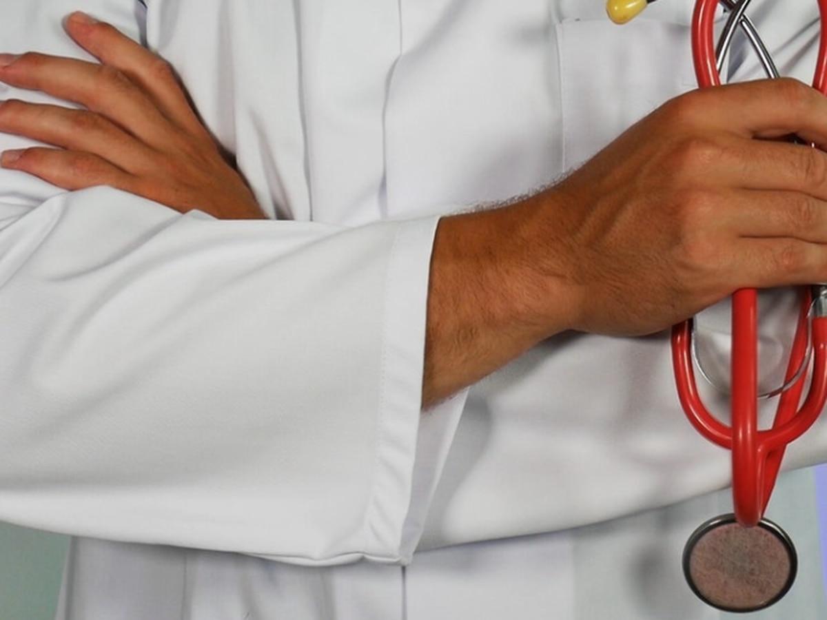 Arkansas panel OKs proposed overhaul of Medicaid expansion