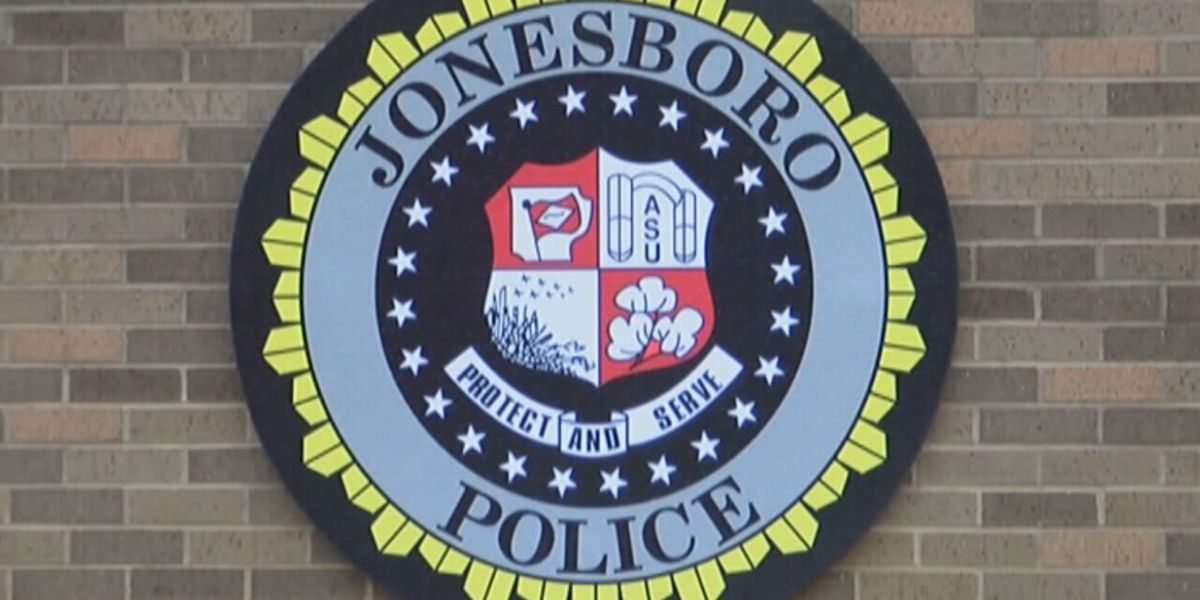 Victim scammed out of nearly $72,000, Jonesboro police say
