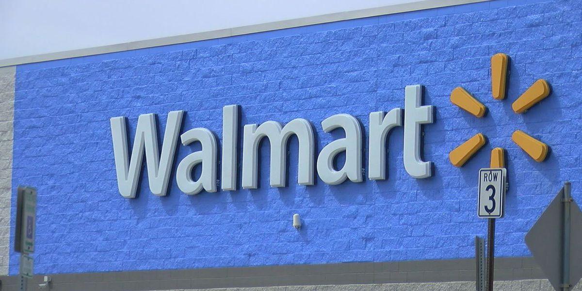 Mental health clinic opens in Walmart
