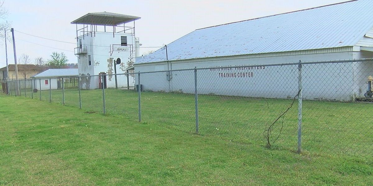 Batesville council approves hotel project