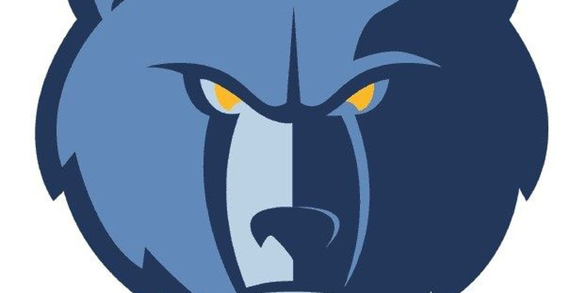 Memphis Grizzlies sign guard Markel Crawford