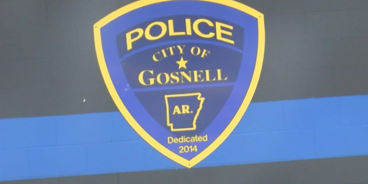 Digital radio upgrade to help Gosnell emergency personnel