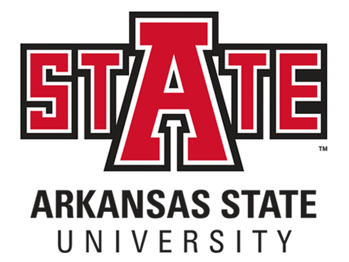7 Arkansas State athletes test positive for COVID-19