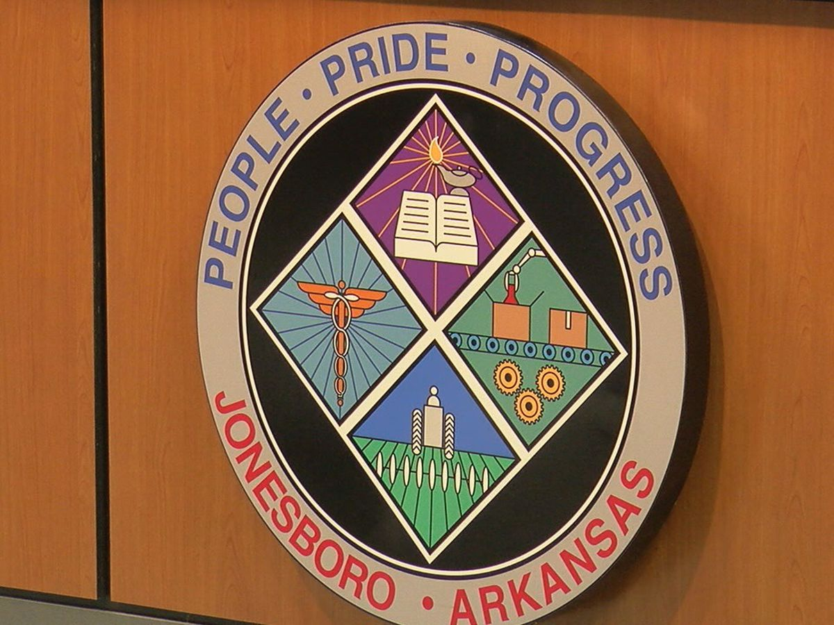 City council passes 2019 budget, other ordinances