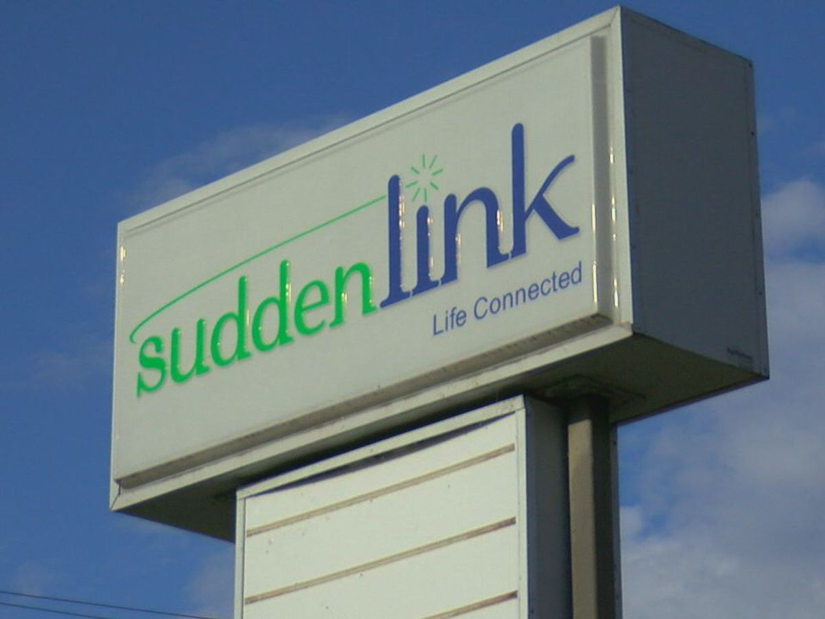 Batesville residents, city officials expresses anger with Altice USA/Suddenlink