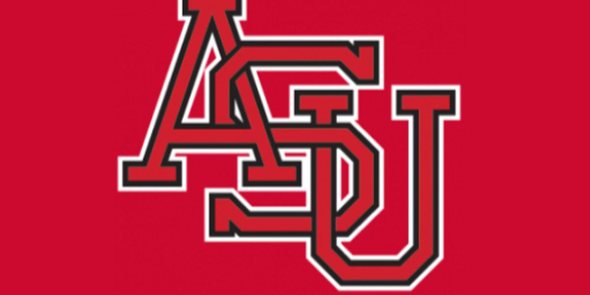 Arkansas State completes sweep over Austin Peay