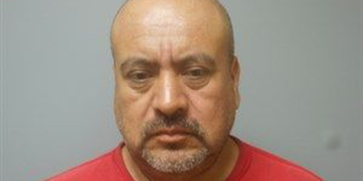 After delivering 130 pounds of pot, police arrest Jonesboro man