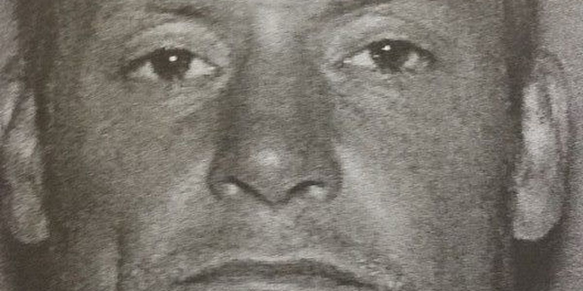 Sheriff needs your help finding most wanted man