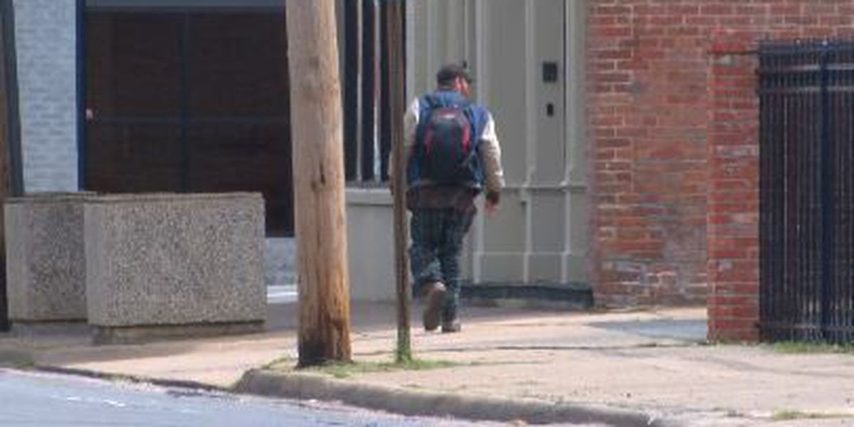Homeless task force works to start one-stop shop