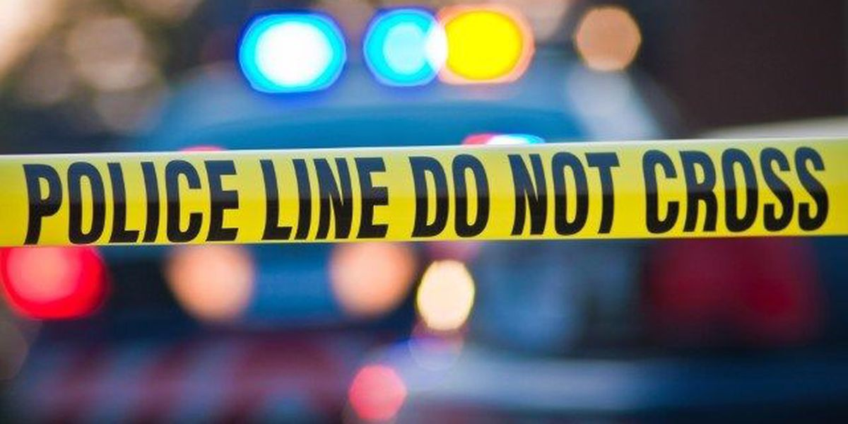 Jacksonville woman killed trying to walk across Highway 67