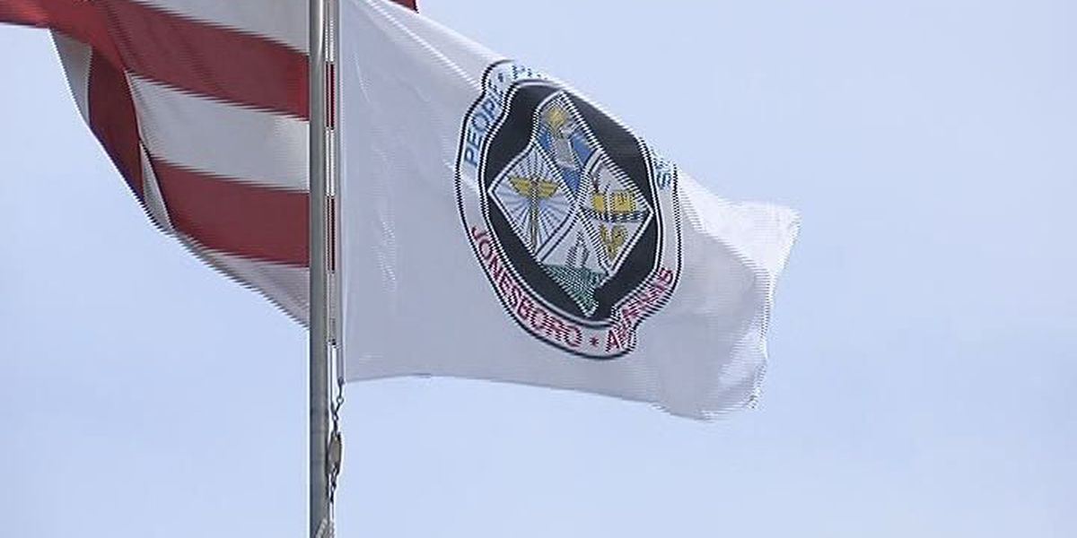 Report: Jonesboro leads AR in job growth