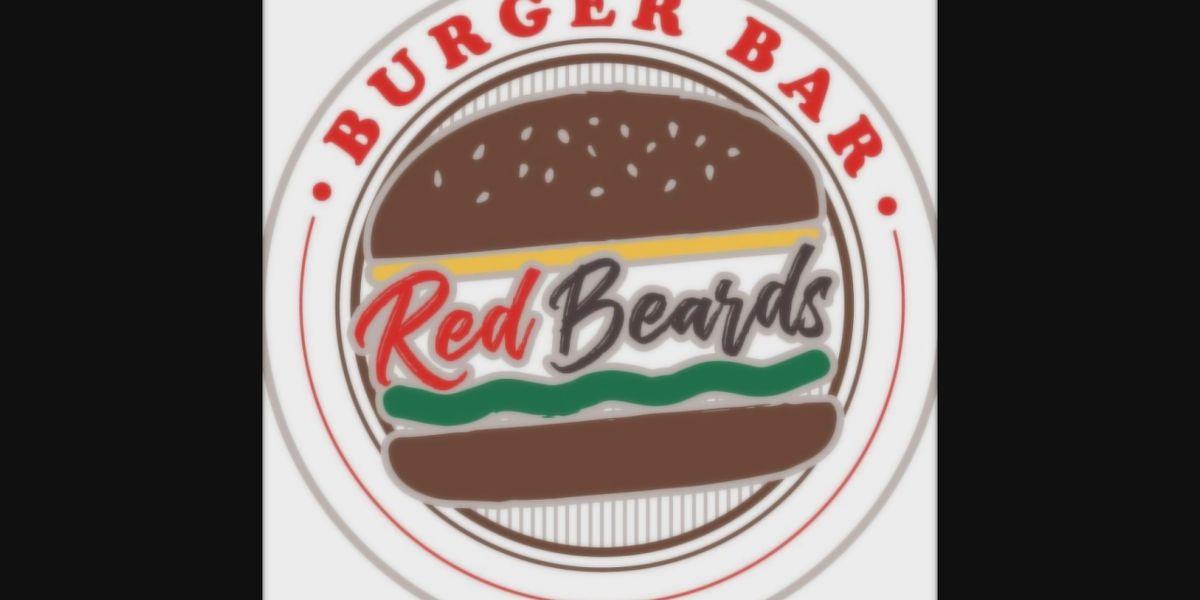Jonesboro burger joint closing permanently