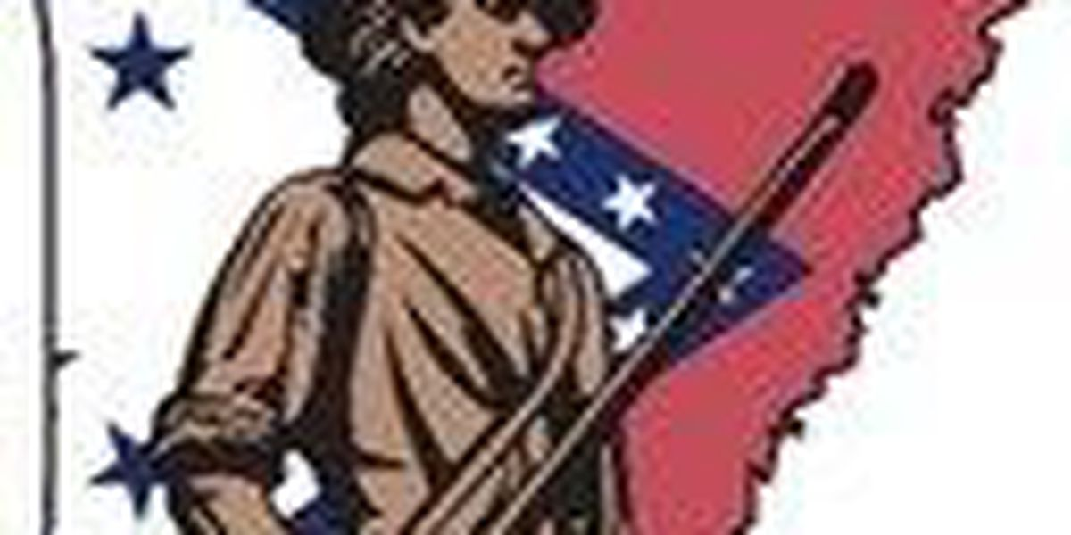 Gov. authorizes deployment of 1,500 guardsmen to TX