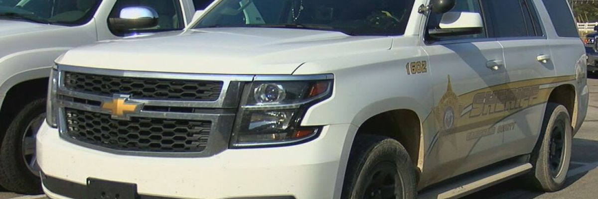 $2,800 worth of items stolen from Craighead Co. farm