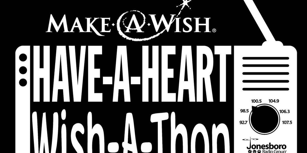 More than $339,000 raised for Make-A-Wish Foundation