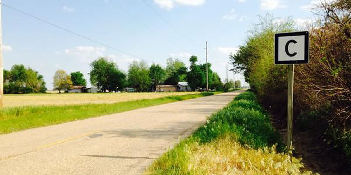 Dunklin County child in stable condition after being shot