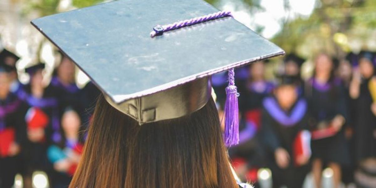 Arkansas sees continued drop in college enrollment