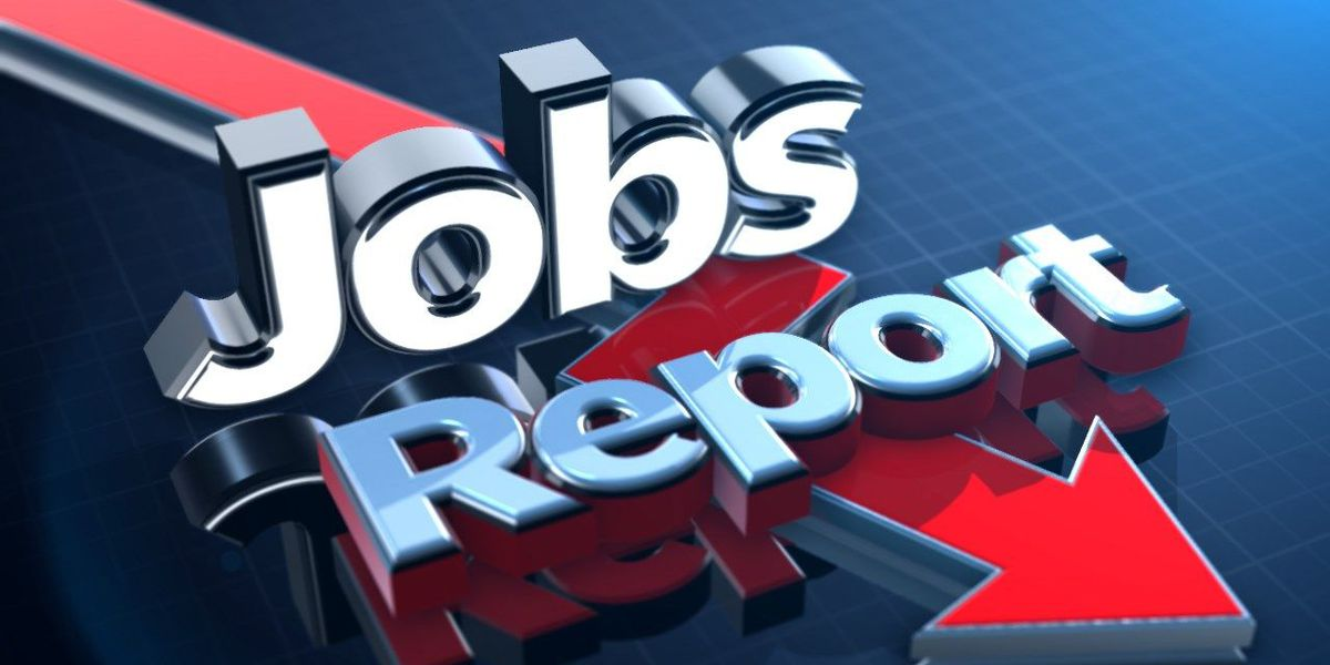 Mo. Dept. of Economic Development releases May jobs report