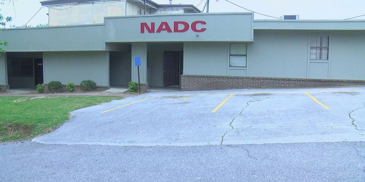 NADC expands child care service