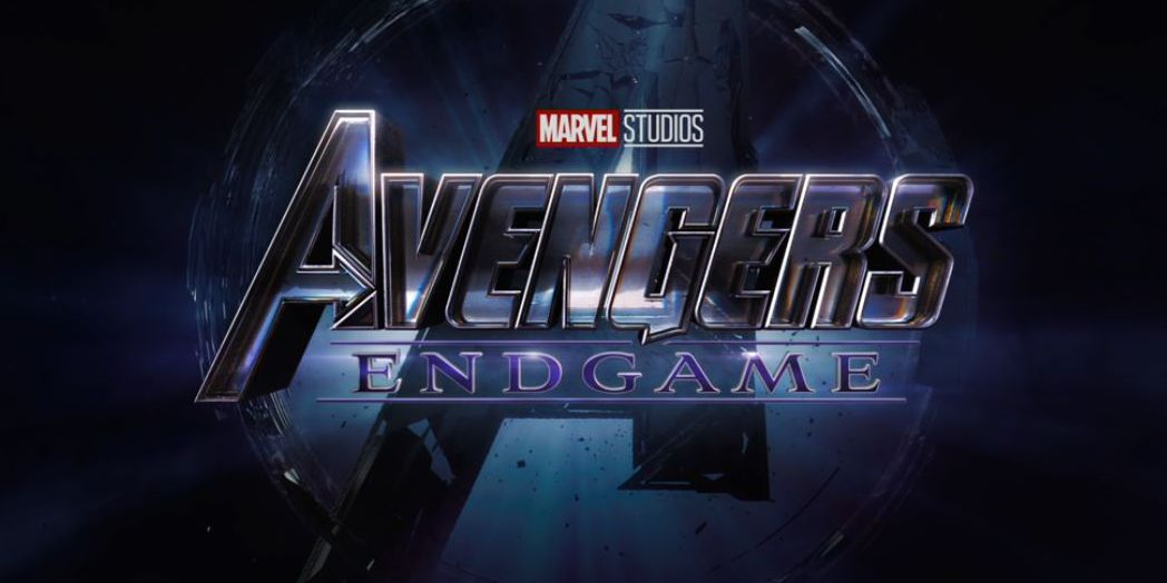 'Avengers: Endgame': Marvel releases latest trailer