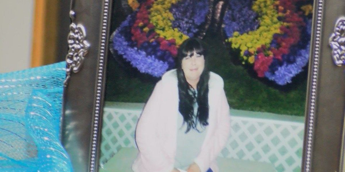 Friends, family remember murdered store clerk as happy and hardworking