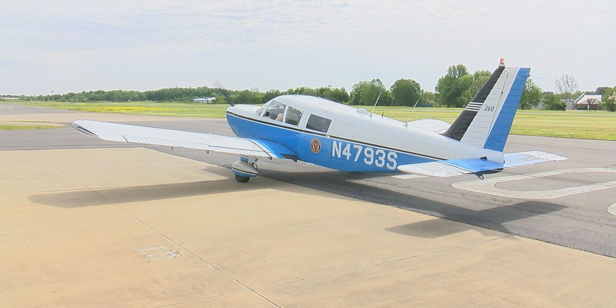 Arkansas Pilots for Christ holds 10th annual fundraising event