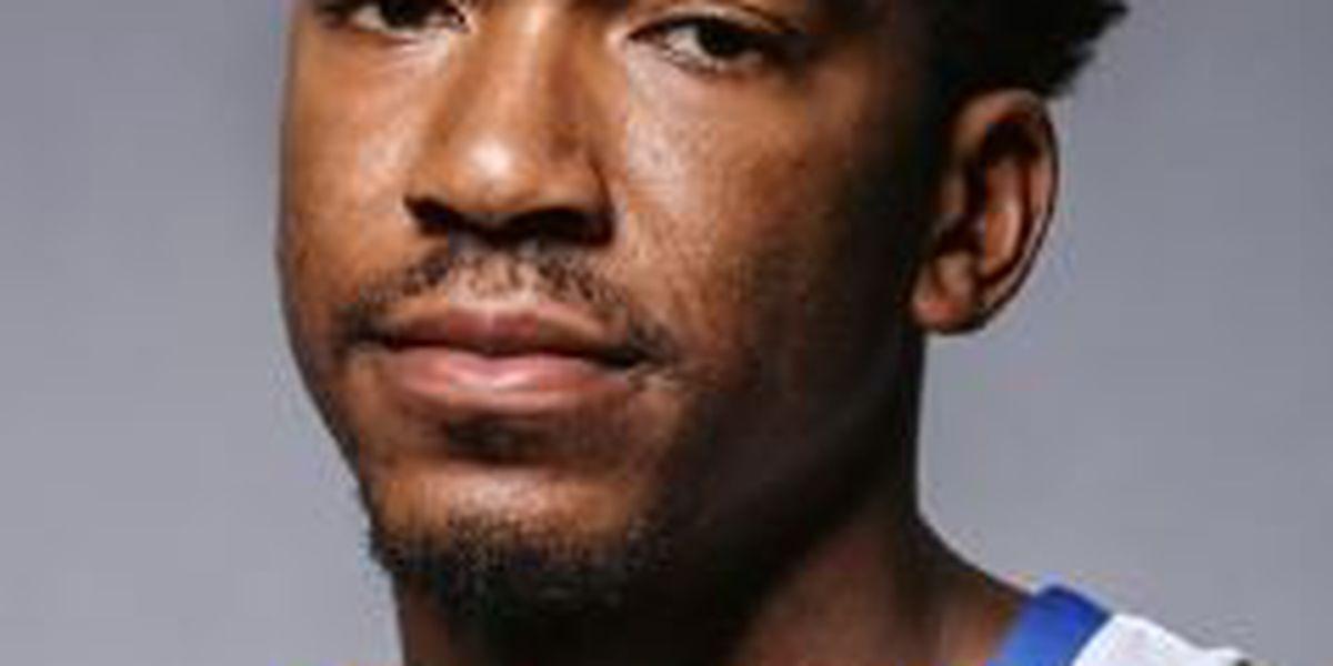 Monk declares for NBA Draft