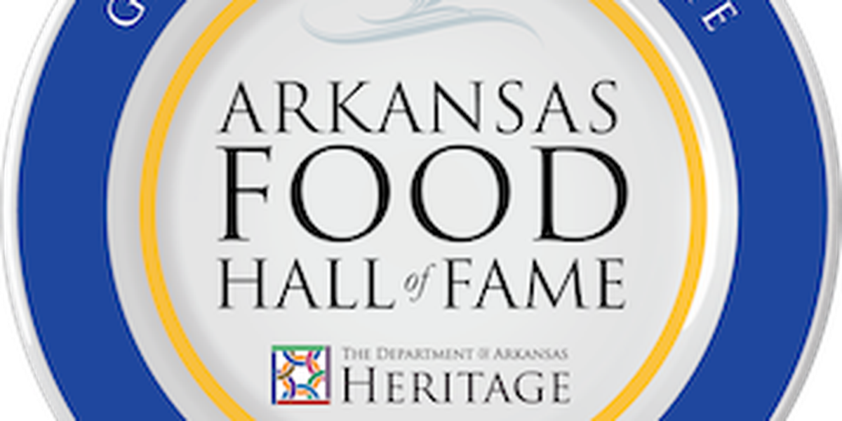 Area restaurants named finalists for Arkansas Food Hall of Fame