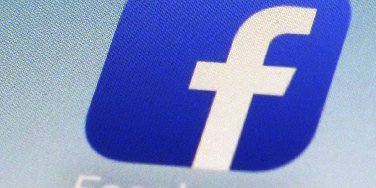 Facebook: Hackers accessed information from more than 29 million accounts