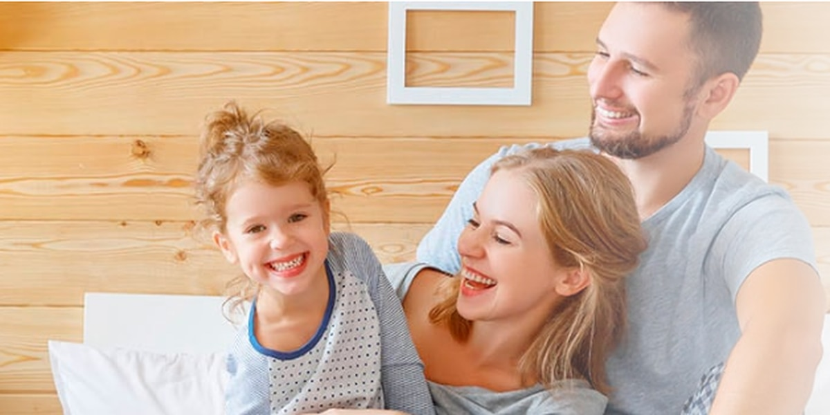 WalletHub: Arkansas 6th worst state to raise a family in 2021