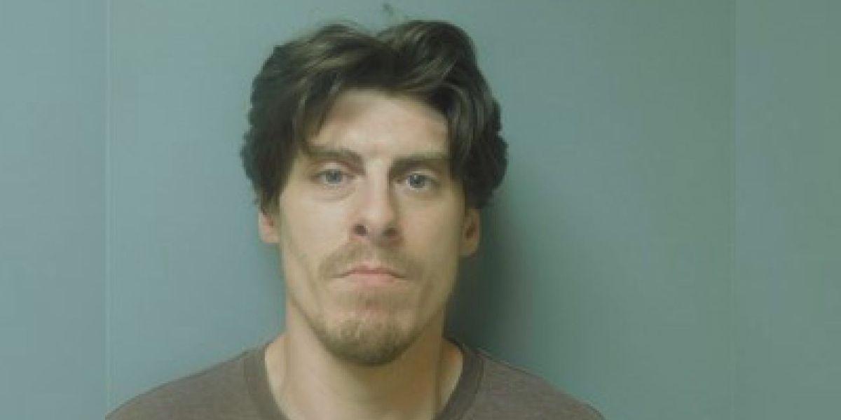 Police: Jonesboro man arrested on suspicion of assault