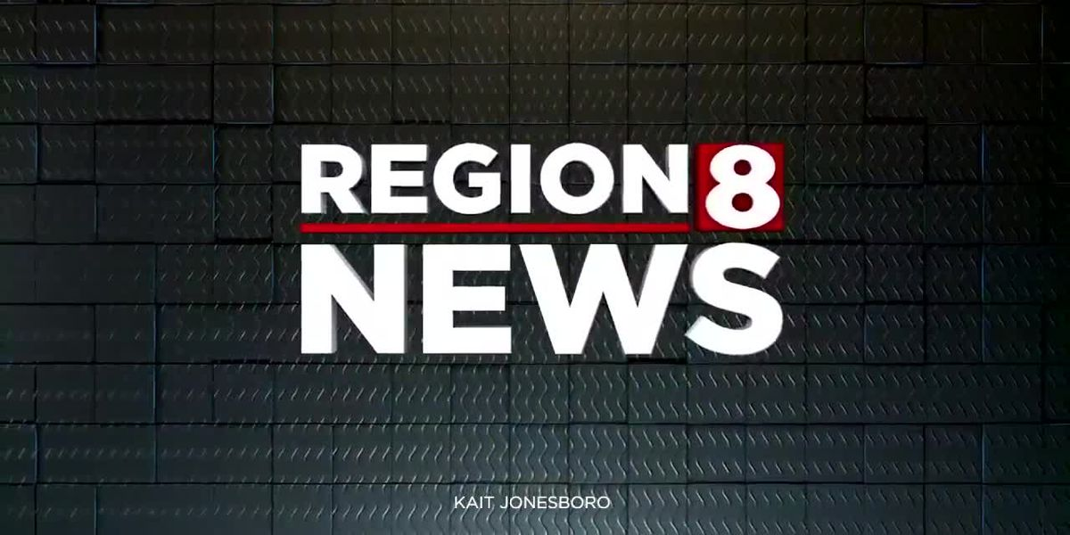 Oct. 18: Crash claims woman's life; Region 8 cold case gets national attention