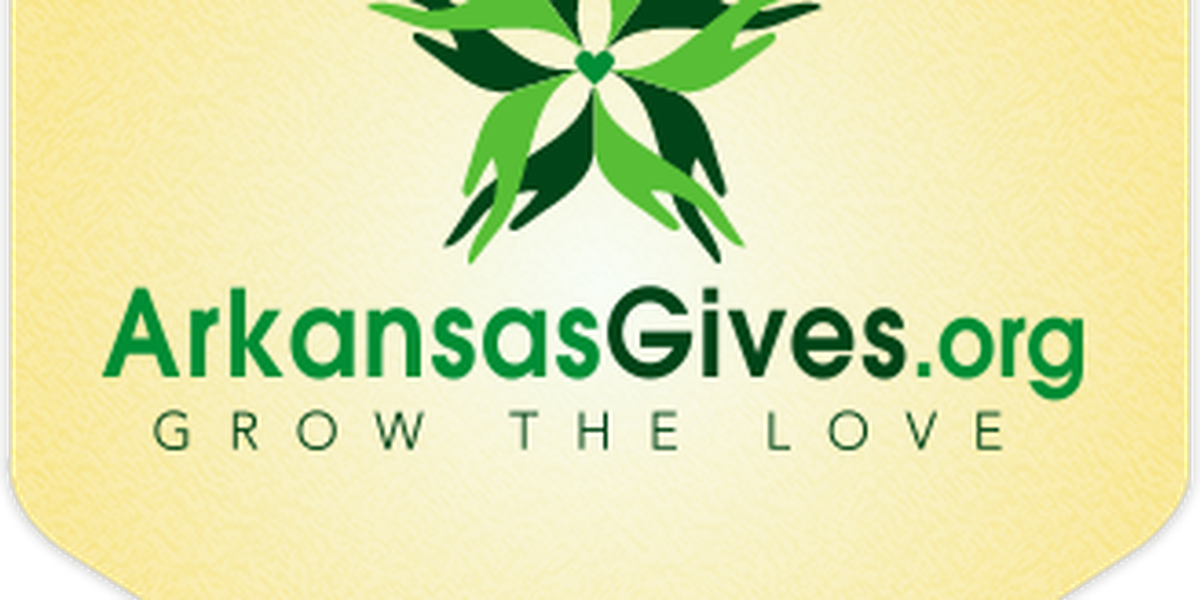 ArkansasGives raises $5.6 million