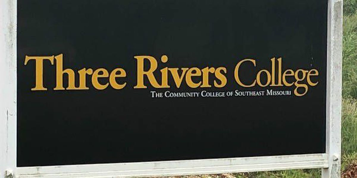 Three Rivers College experiencing a network disruption canceled classes