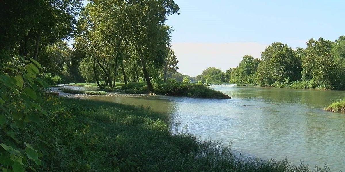 Officials look to make Spring River safer after drowning