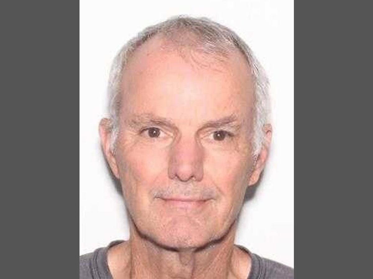 Jonesboro man found safe